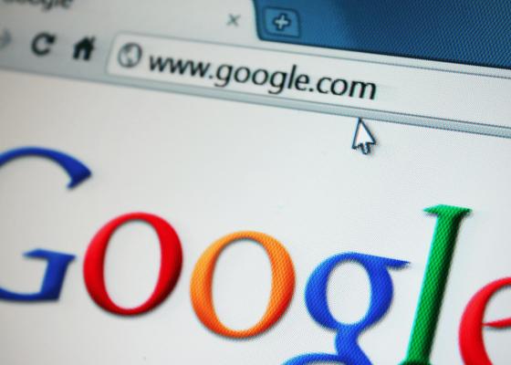 Zašto koristiti Google oglašavanje?