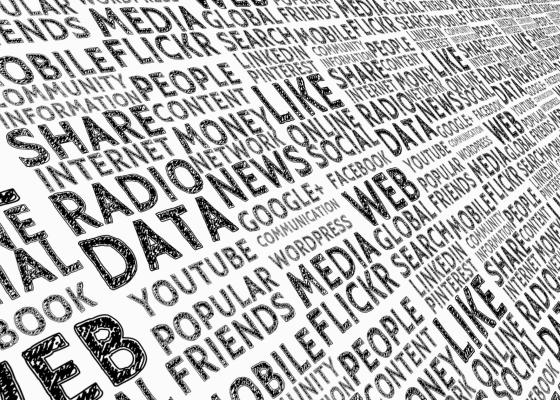 Oglašavanje: Tradicionalni mediji vs. Novi mediji