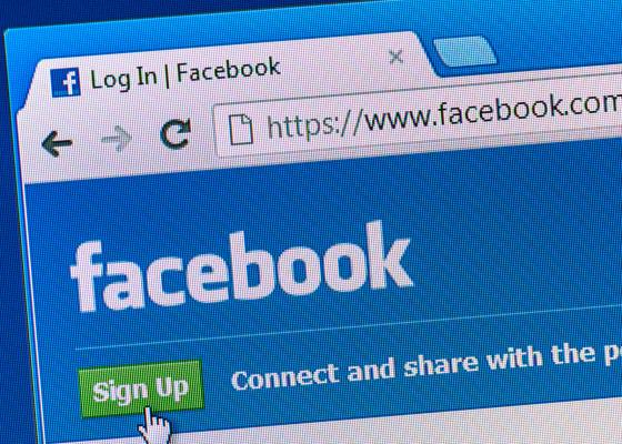 Facebook: ne znate Koju kampanju odabrati?