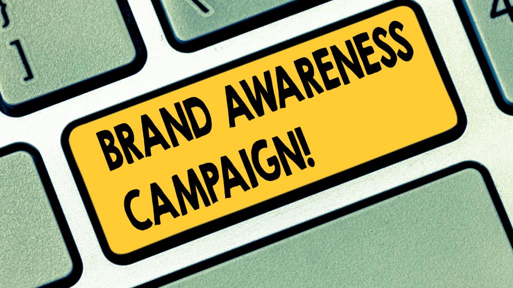 Brand awareness, facebook kampanja, ilustracija