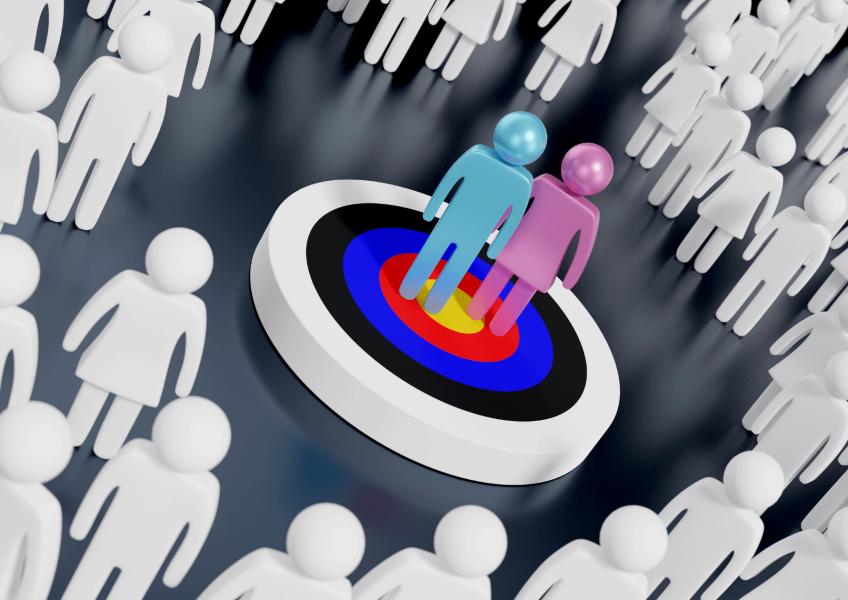 target audience-min
