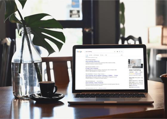 Zašto je Google My Business važan za vaše poslovanje?